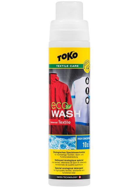 Toko Eco 250ml
